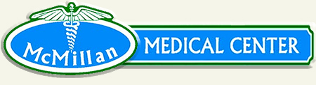 mcmillanmedical